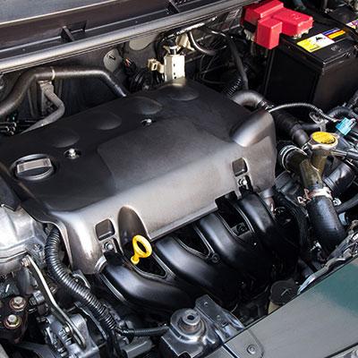 Diagnostyka silników